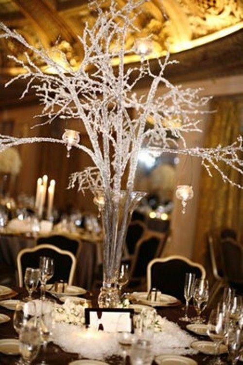 DFWX Standard Christian Wedding   Marriage Ceremonies