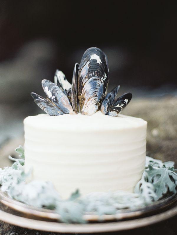 Mariage - Seafoam Green Wedding