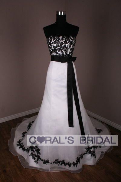 زفاف - Sheath Gown