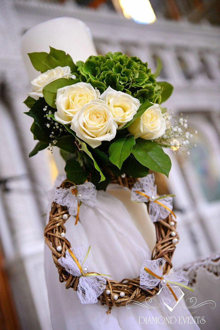 Hochzeit - ** All Things Wedding **