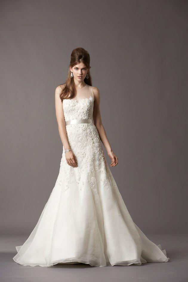 Düğün - THE BRIDAL SHOW
