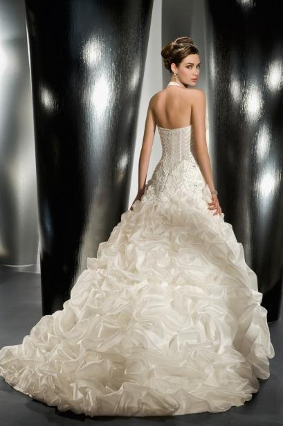 Mariage - Bridal Style
