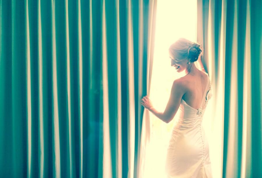 Свадьба - Michelle