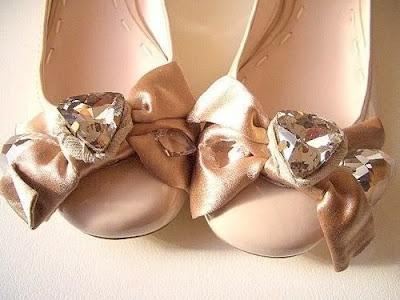 Mariage - Ballerina Weddings