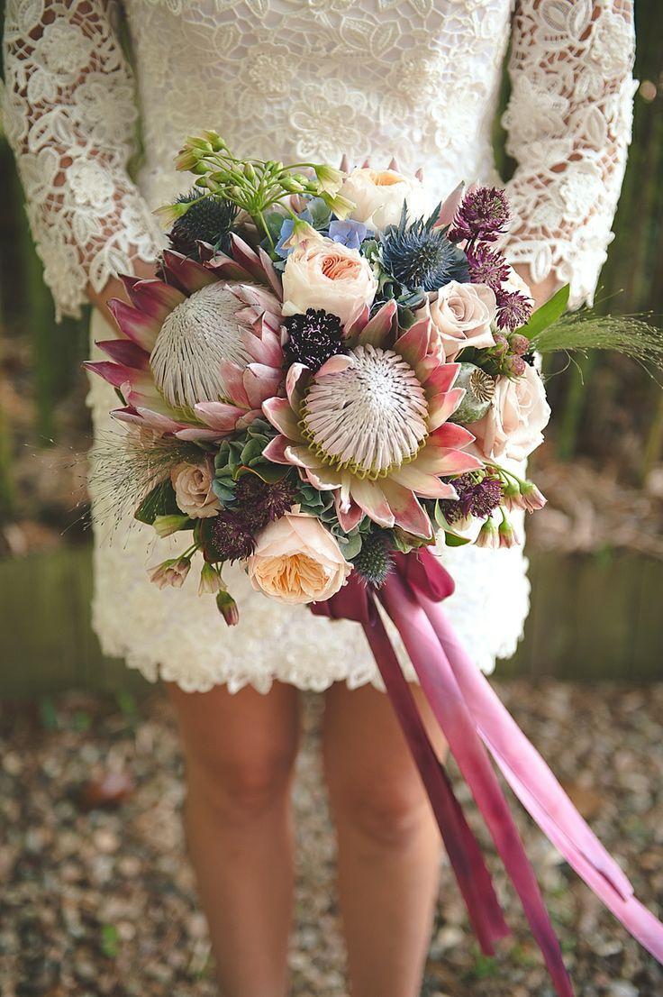 Düğün - ** All Things Wedding **
