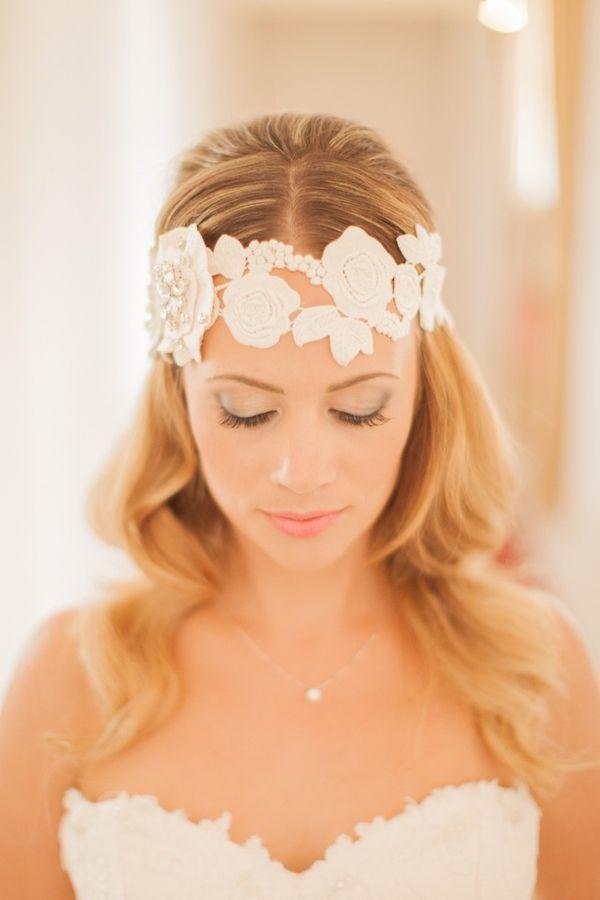 Свадьба - Gorgeous Brides