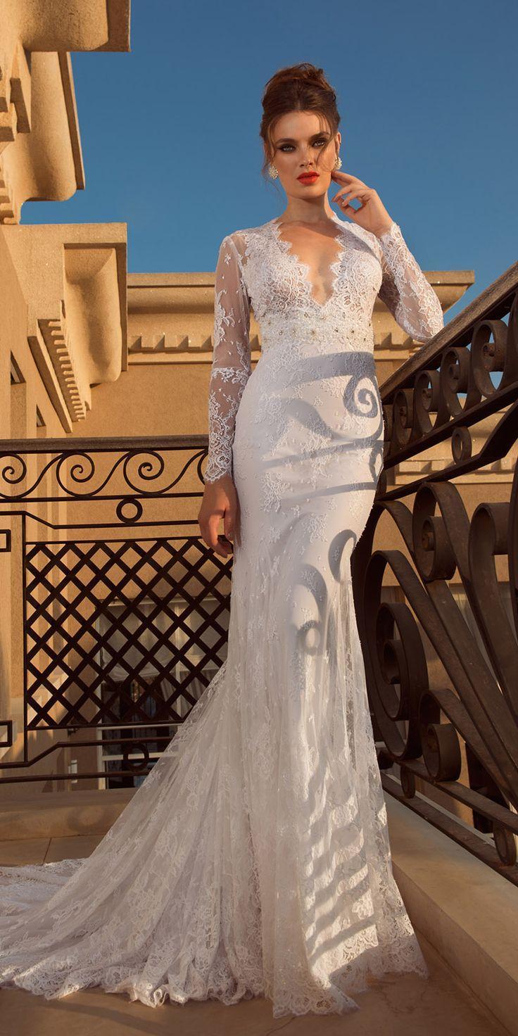 Hochzeit - Bridal Style