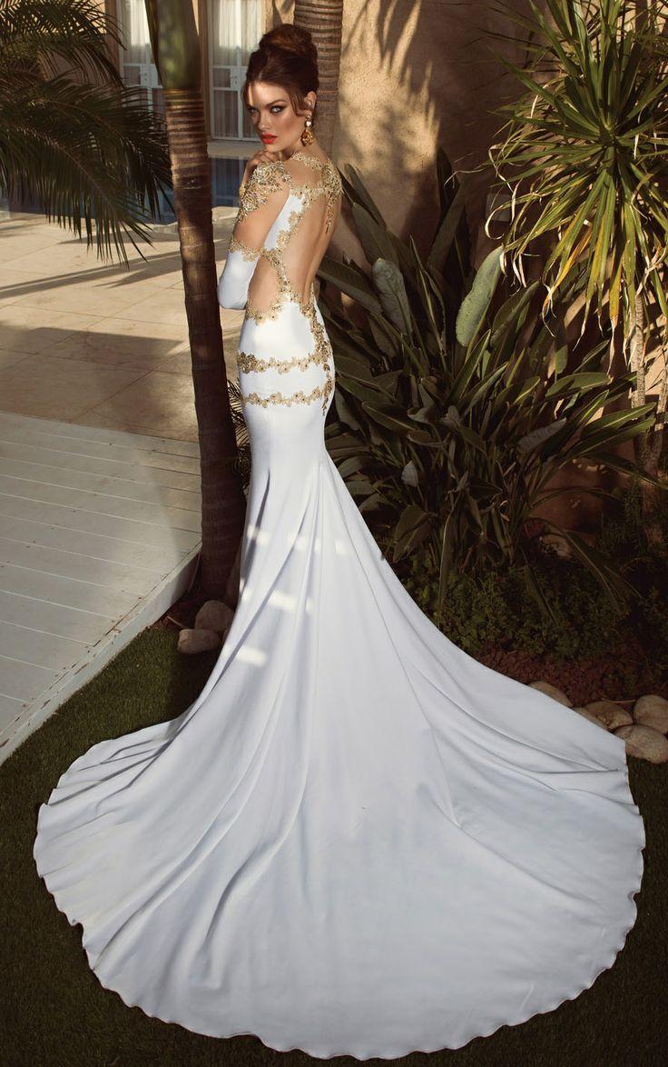 زفاف - Bridal Style