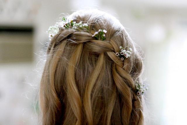 Wedding - [ Timeless Elegance ]