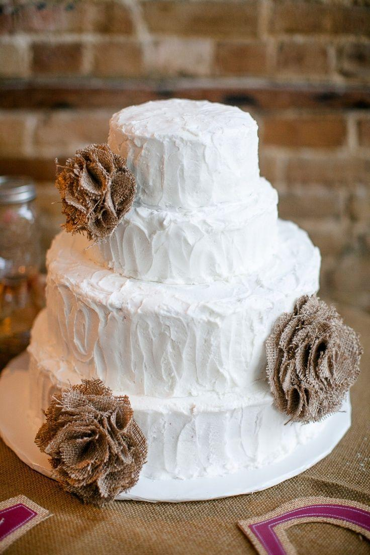 Wedding - Dream Wedding