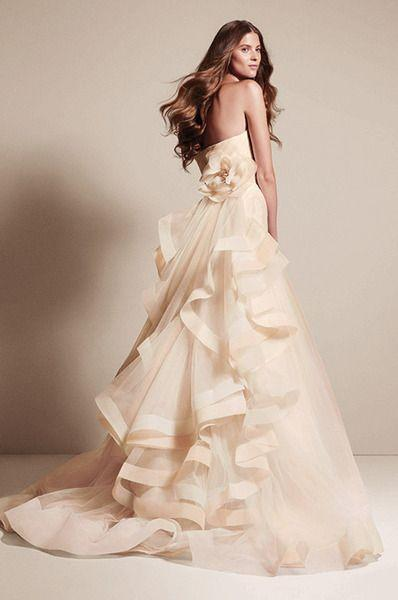 Свадьба - THE BRIDAL SHOW