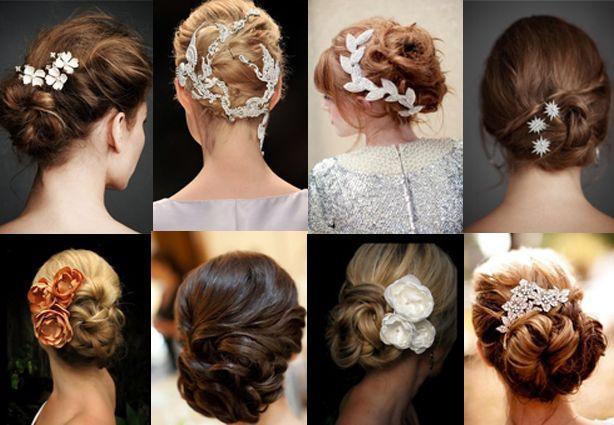 Hochzeit - Wedding Trends