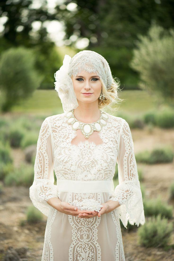 Düğün - Dream Wedding