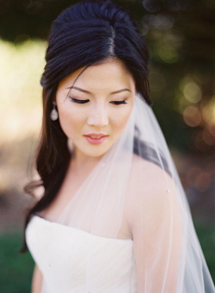 Hochzeit - Gorgeous Brides