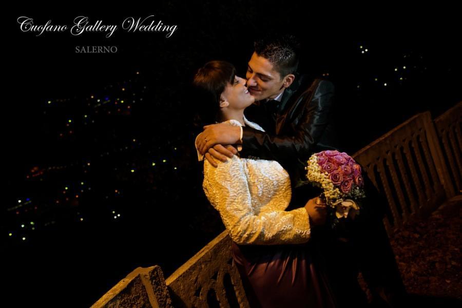 Свадьба - Cuofano Gallery - Wedding