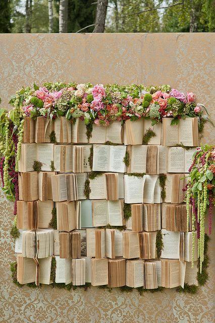 ffa9c954c0858 Fantastic Wedding Ideas! #2006735 - Weddbook