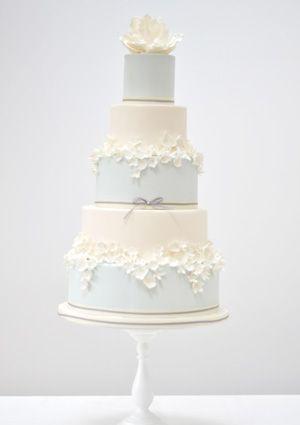 Düğün - Wedding Cakes