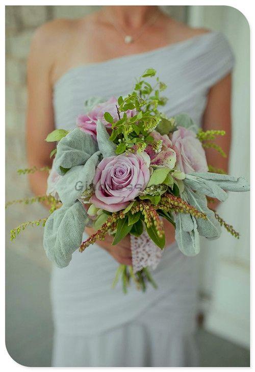 Boda - Mint Green Weddings