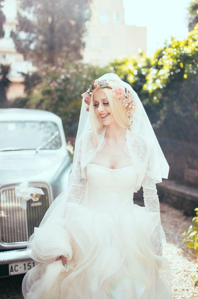 Hochzeit - ** All Things Wedding **