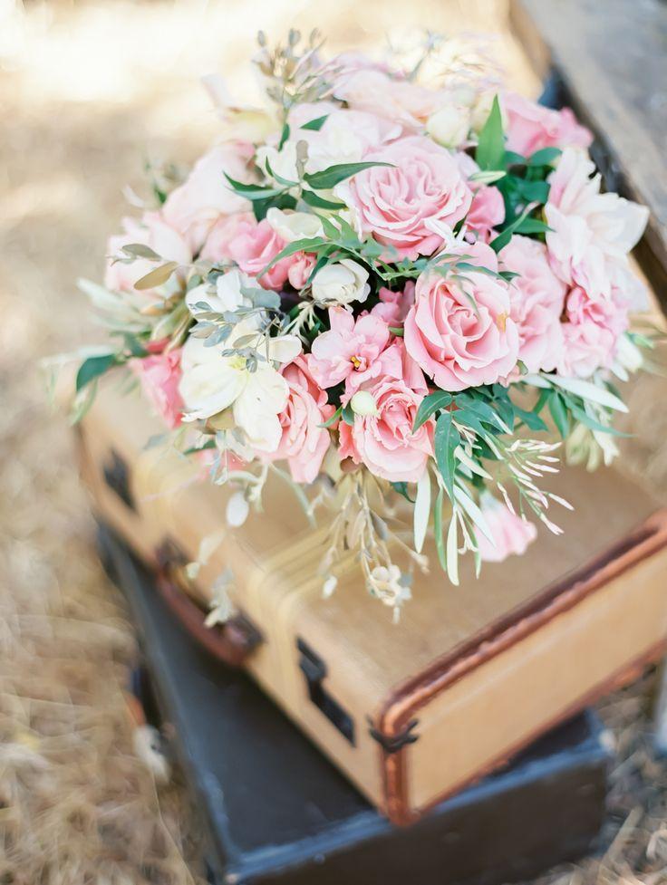 Wedding - All Things Pretty