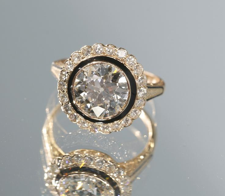 Wedding - Wedding Ring Bling