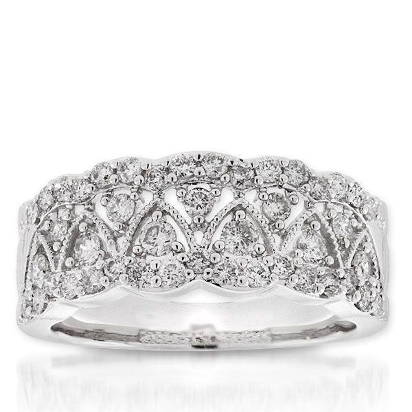Bling Wedding Rings Wedding Ring Bling