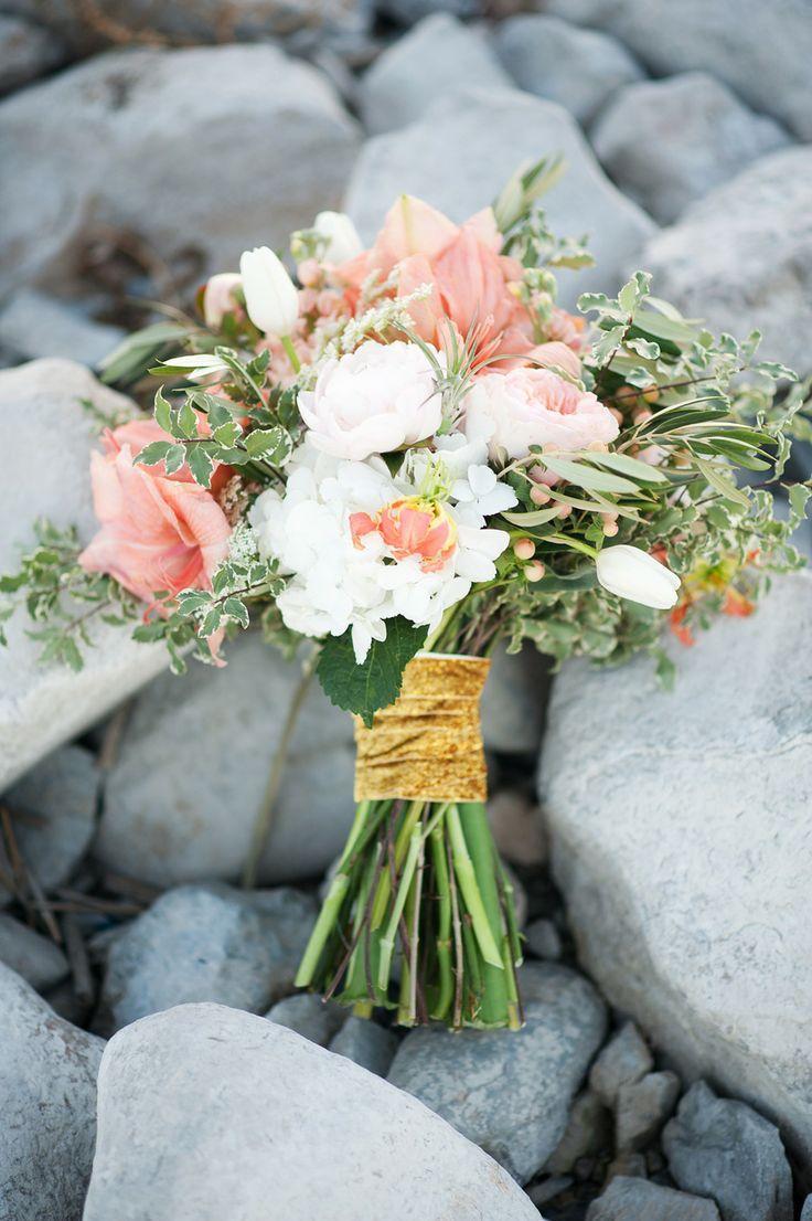 زفاف - Country Boho Wedding