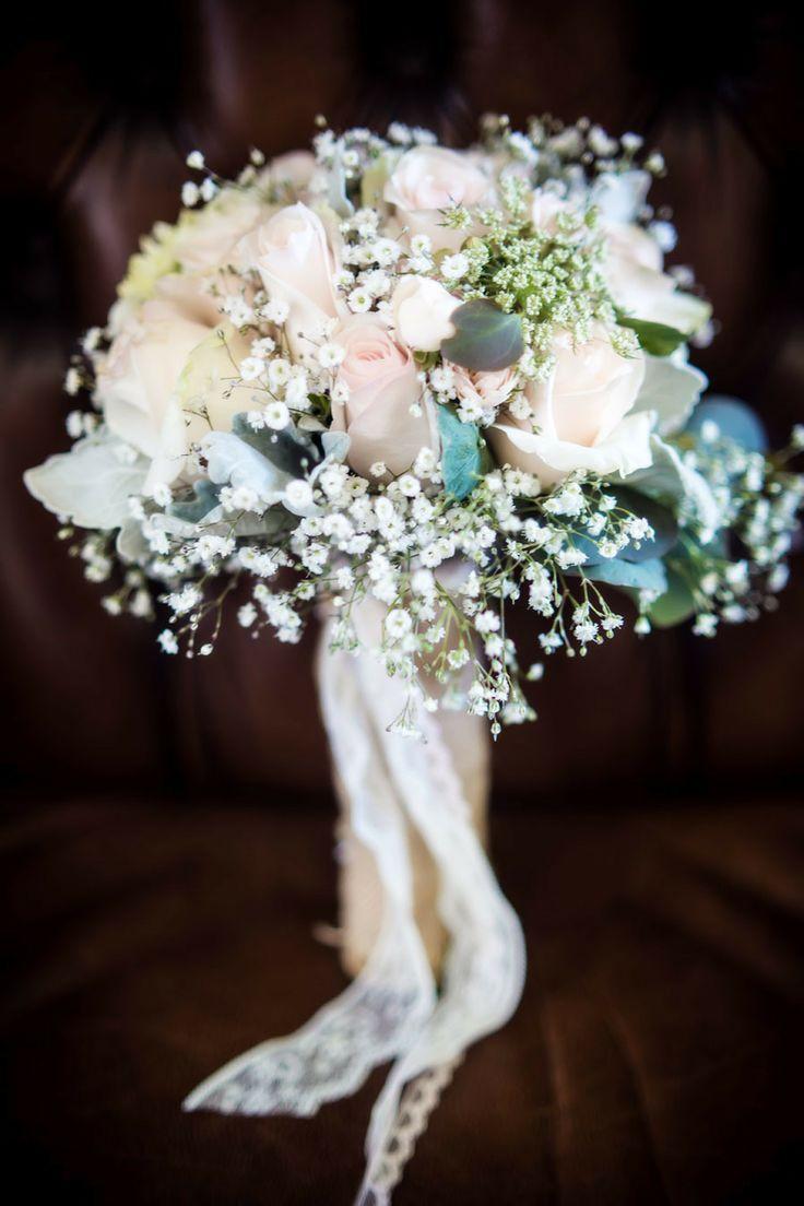 Wedding - Country Weddings