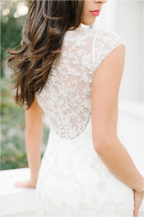 Свадьба - Bridal Style