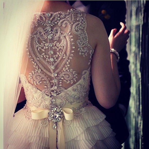 Hochzeit - * Wedding Photography *