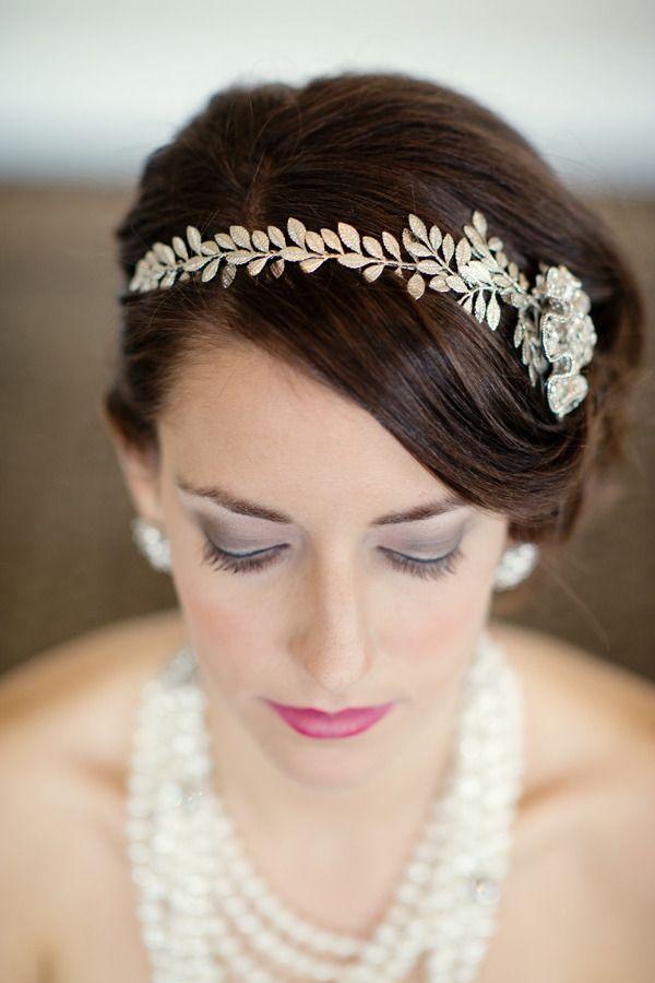 زفاف - Wedding Showcase Community