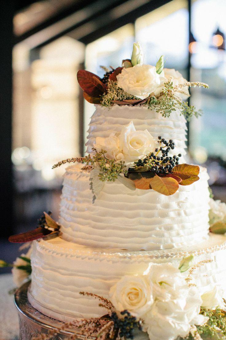 زفاف - Cake Art