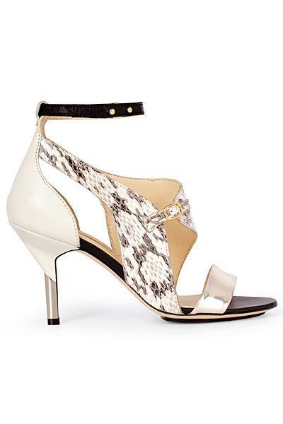 Wedding - Shoe Satisfied