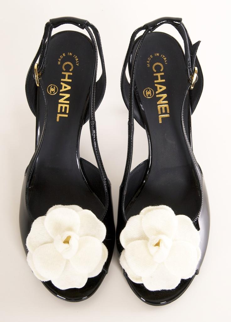 Wedding - Black & White Wedding