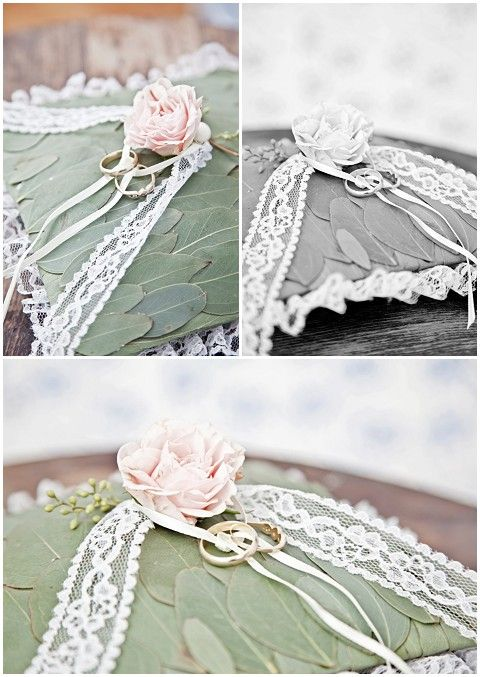 Wedding - Vintage Weddings