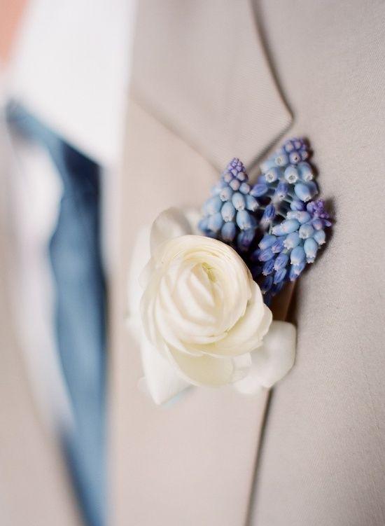 Wedding - Beccs Wedding