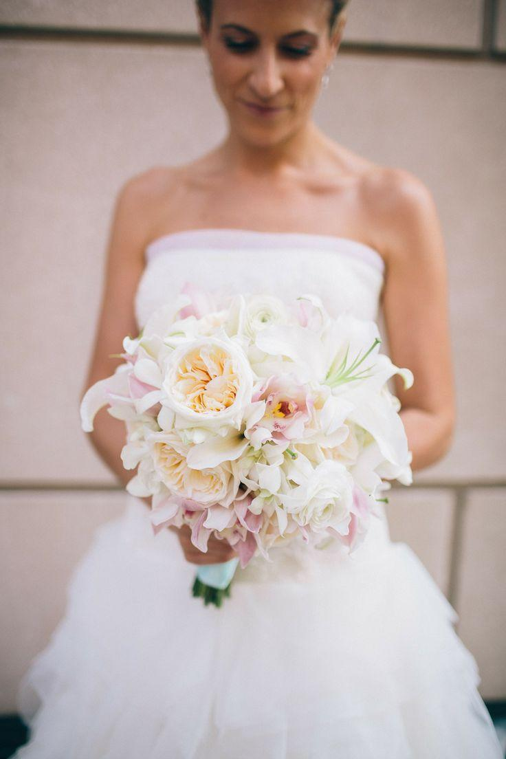 Wedding - Flowers & Bouquets