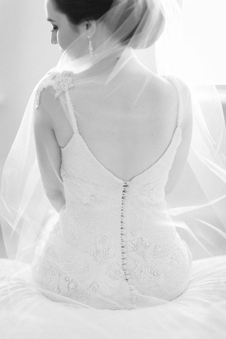 Hochzeit - Photography We Love