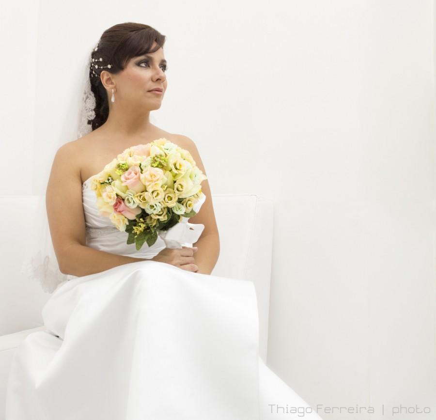 Свадьба - Marise