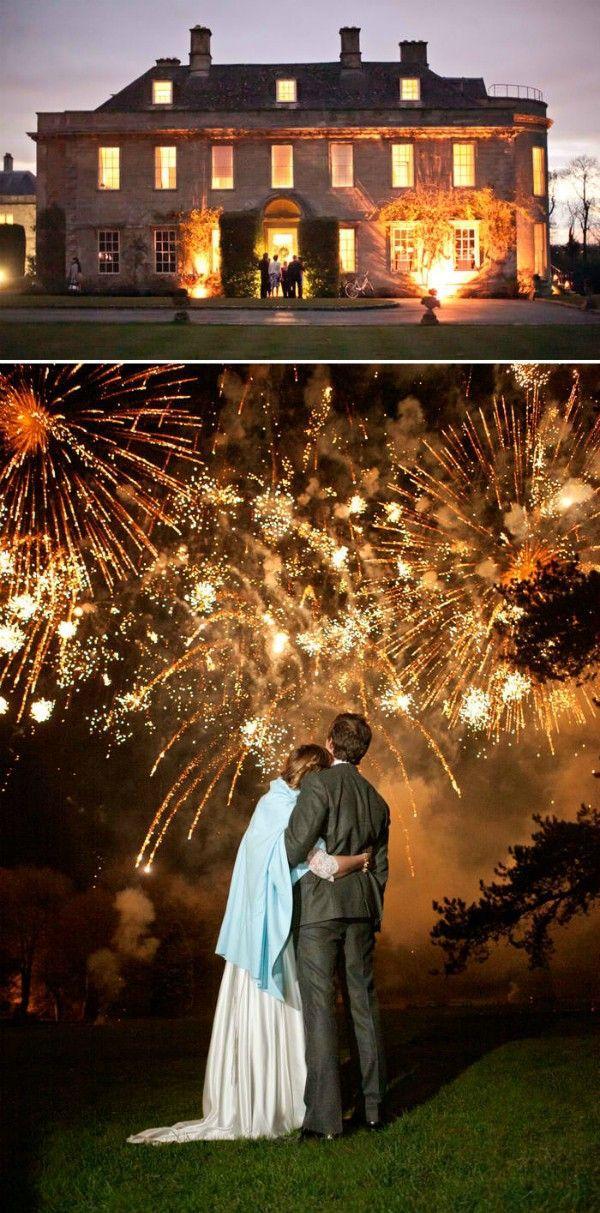 Свадьба - Wedding Receptions