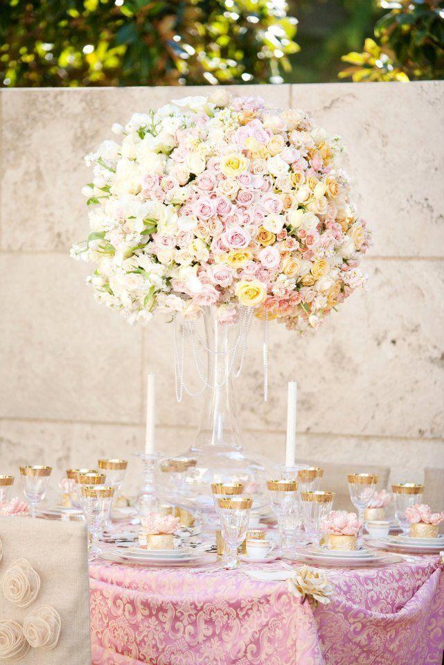 Wedding - THE BRIDAL SHOW