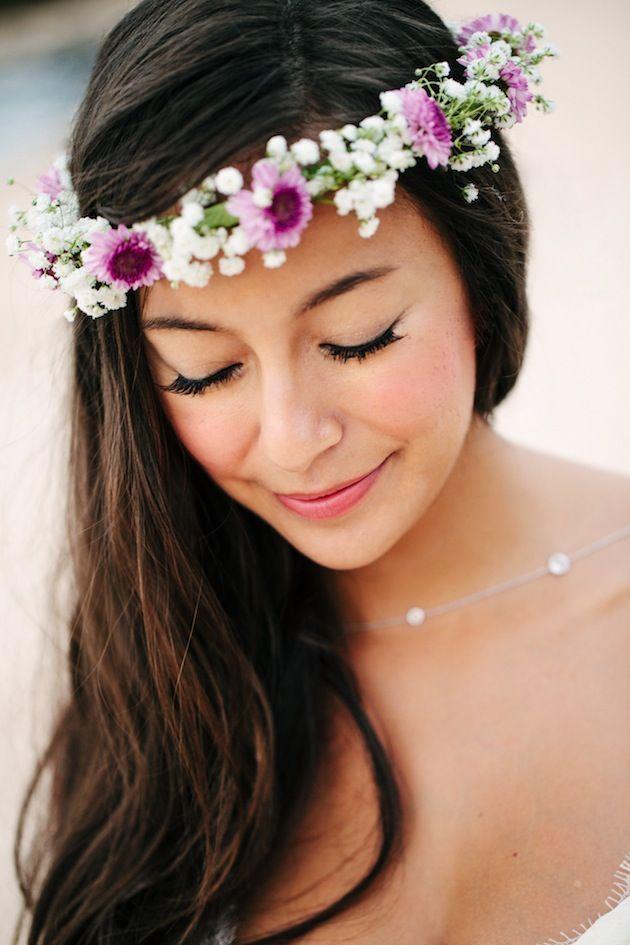 Mariage - Gorgeous Brides