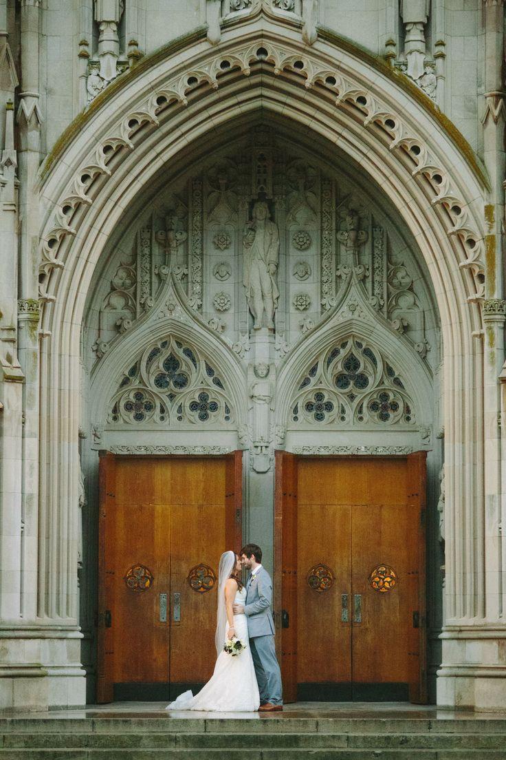Свадьба - Photography We Love
