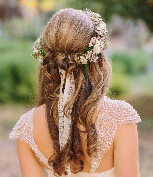 Wedding - Gorgeous Brides