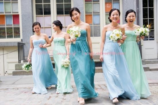 Hochzeit - Dream Wedding