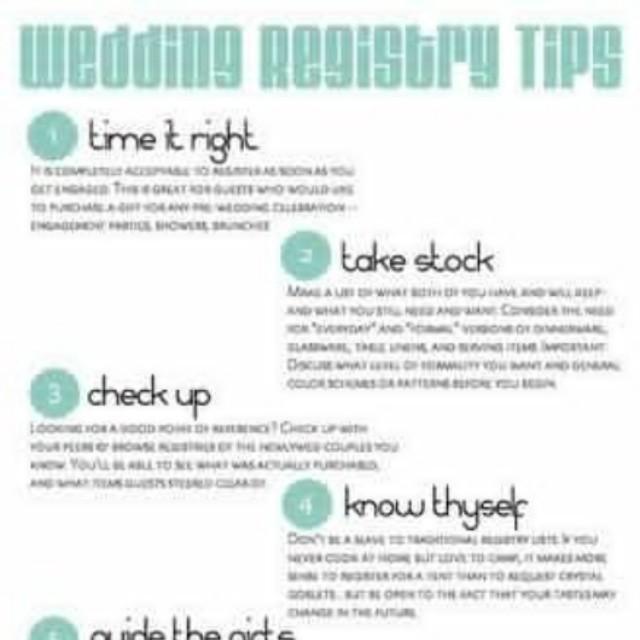 Wedding - Brides book