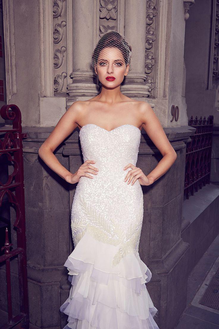 Wedding - Bridal Style