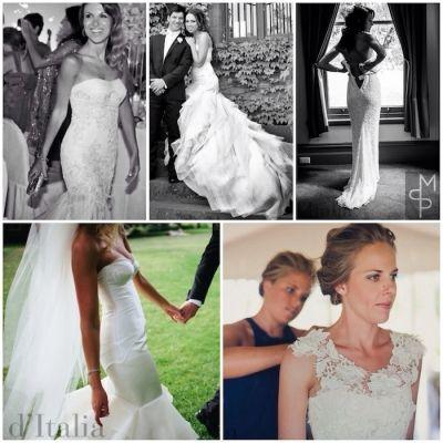 Mariage - All Wedding Ideas And Wedding Photos