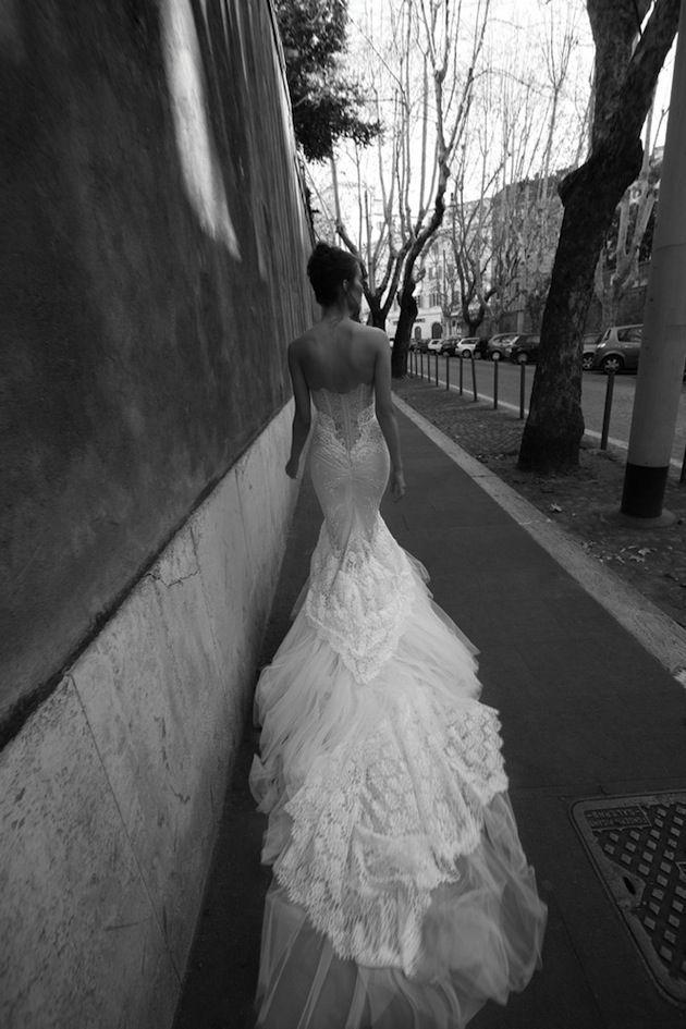 Boda - Dream Wedding