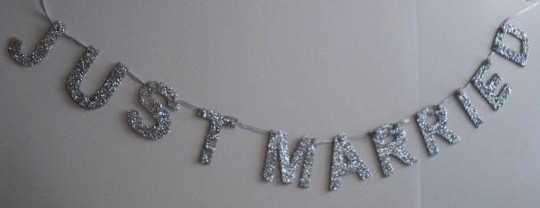Mariage - Dream Wedding